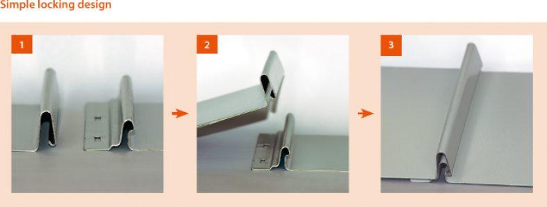 silver-design-locking-mechanism