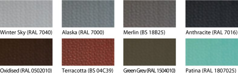 swatches-for-steel-colouring-RAL-detail