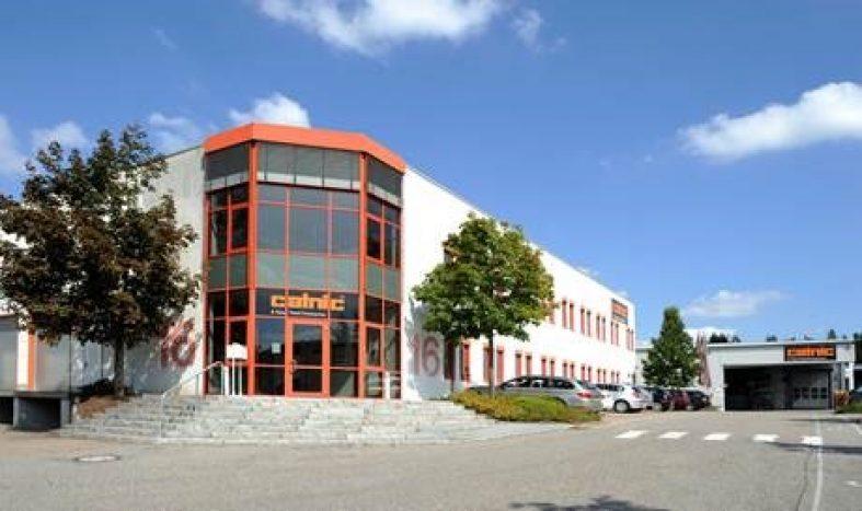 Catnic-GmbH