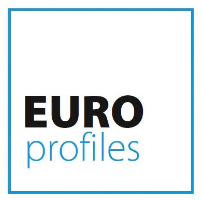 Euro Profiles