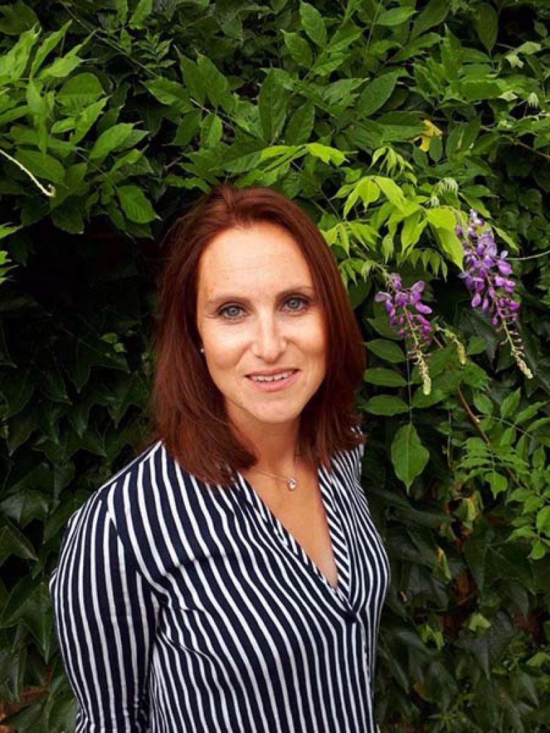 Julie Carlier Image