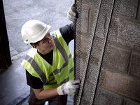 PVCu vs Steel: Choosing the Right Plasterbead Material