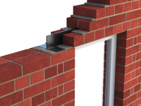 Thumbnail image for What are inverted T lintels?