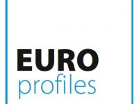 We're a member of Europrofiles