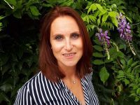 Catnic welcomes Julie Carlier as new Area Sales Manager in France