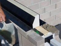 Selecting the Right Lintel