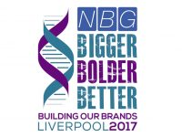 Catnic exhibiting at NBG Conference 2017