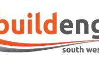 ​Buildeng South West 2016