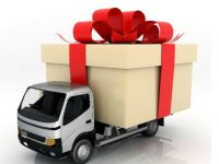 Christmas delivery: Things you need to know