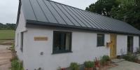 Thumbnail for Case Study - Coates Farm Barn Conversion video