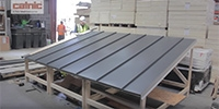 Thumbnail for Roofing Training Day video