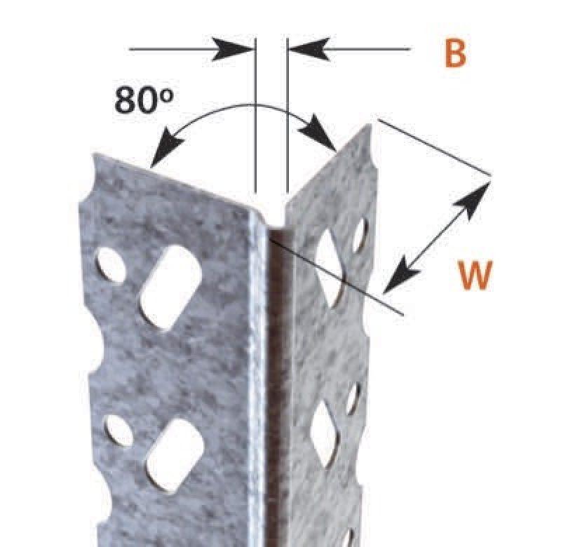 Angle Acier Angle Fer gleichschenklig ungleichschenklig Acier Angle Eckprofil