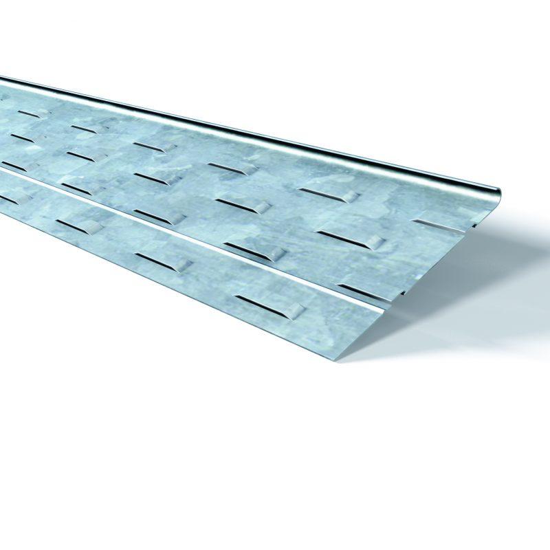 External-Plaster-Key-Type-PKS87 CMYK