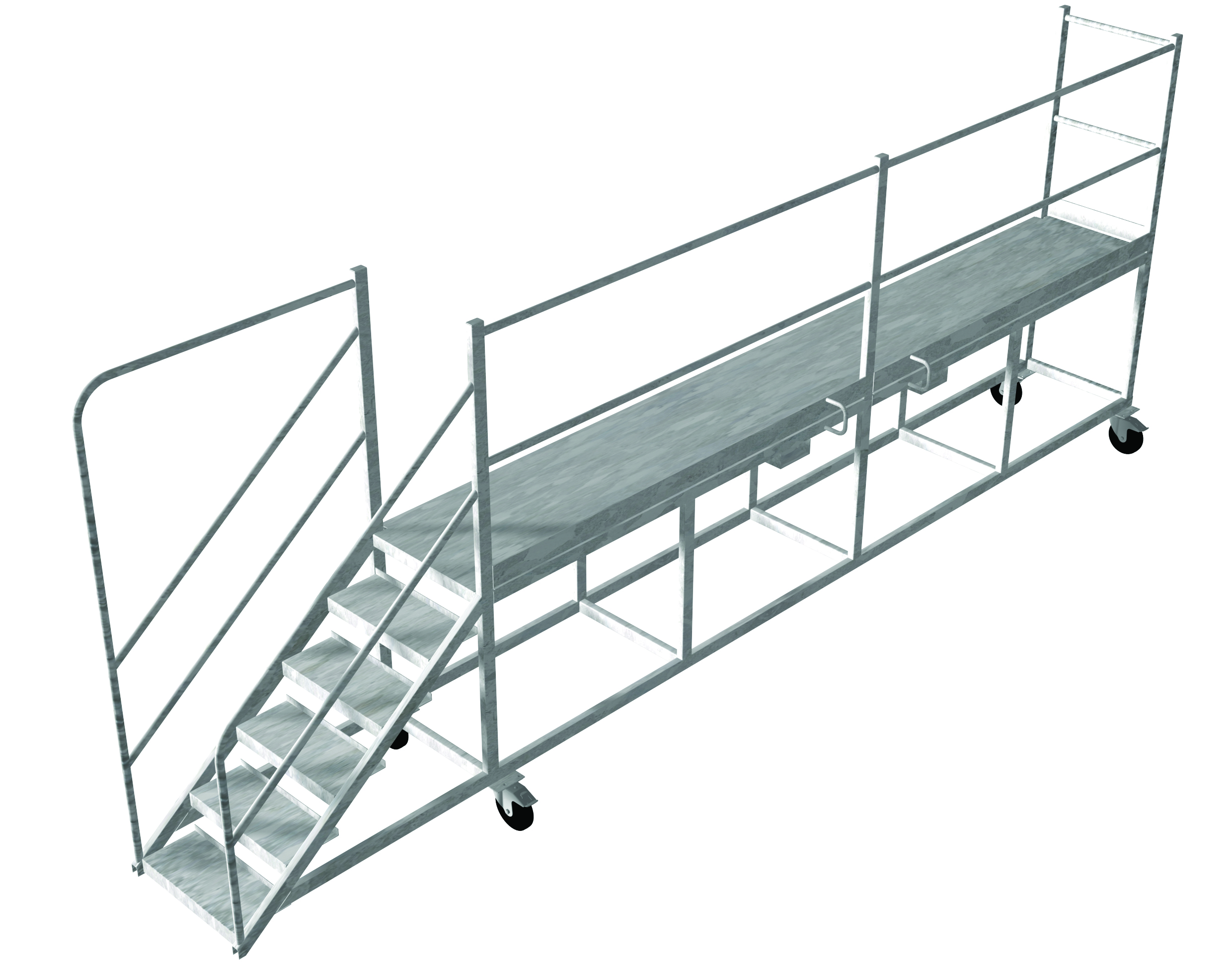 steel-stockists-general-unloading-6m-platform