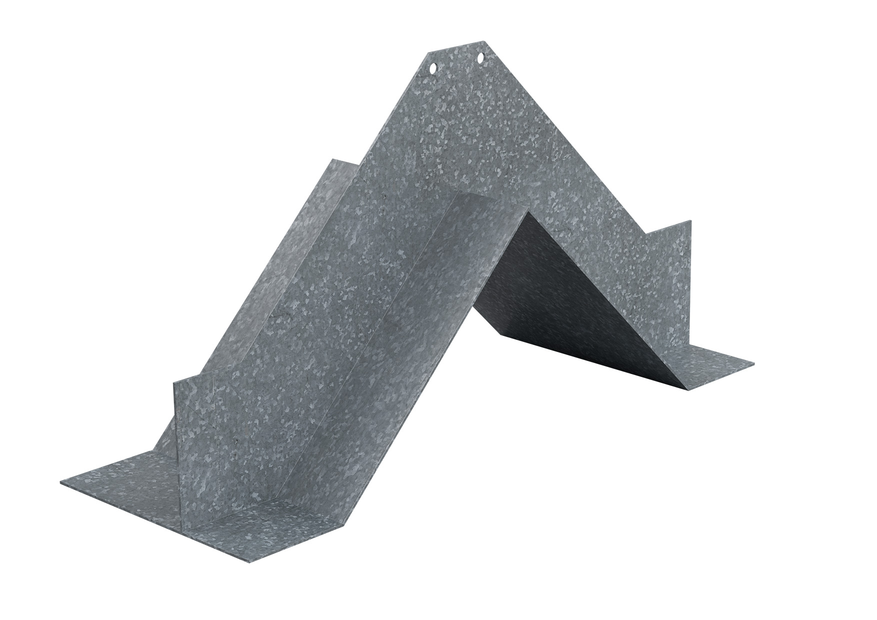 Apex Arch Product