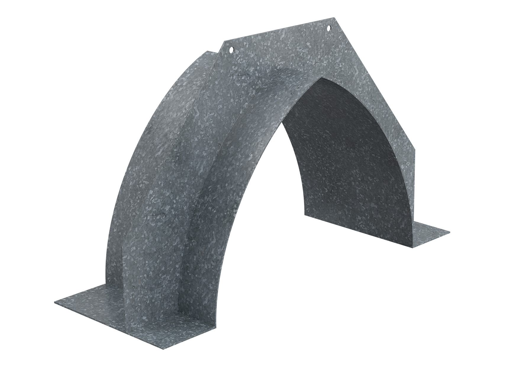 Gothic Arch Product
