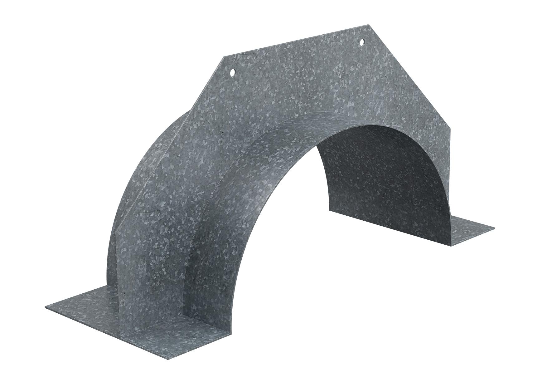 Semi Circular Arch Product