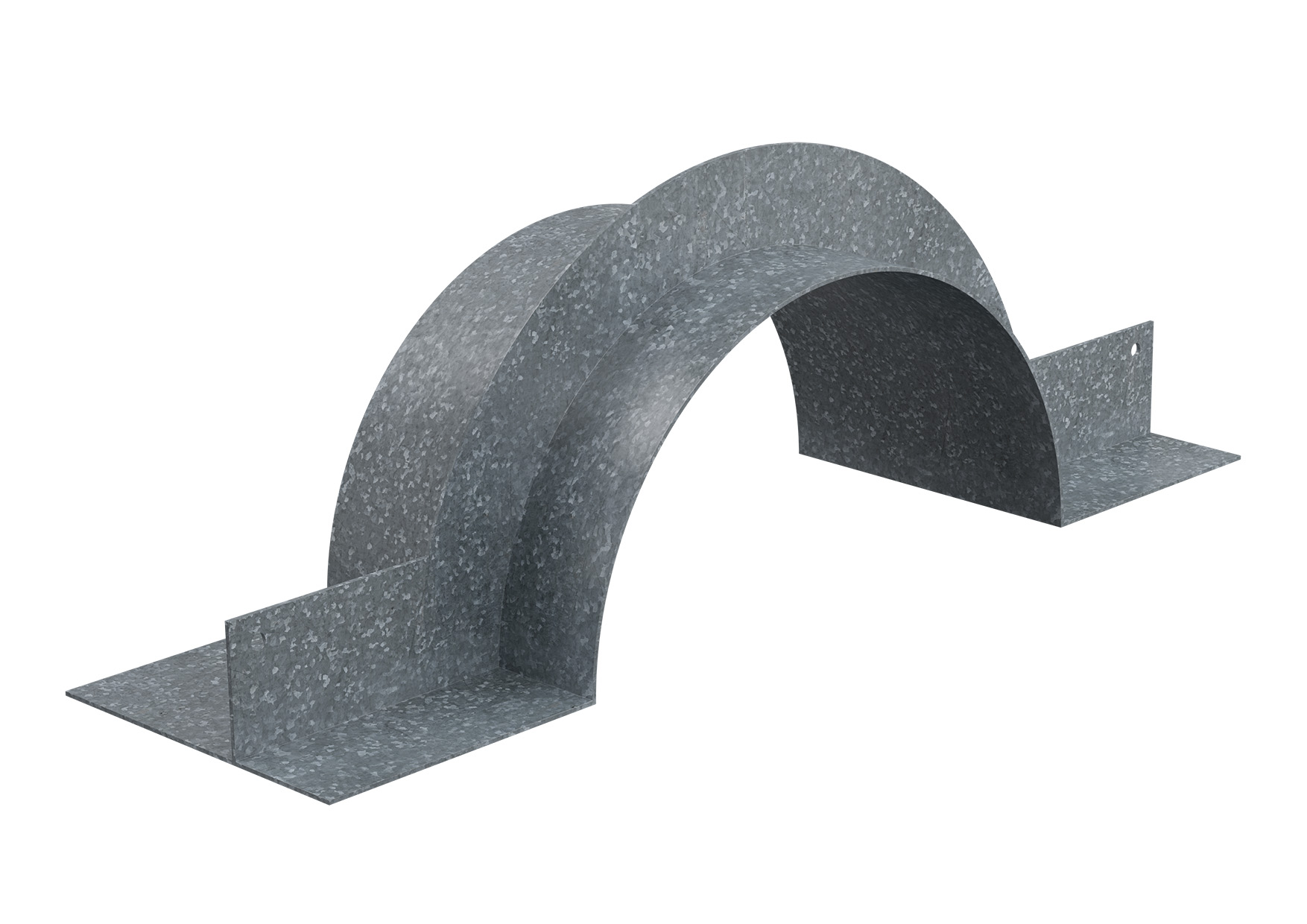Venetian Arch Product