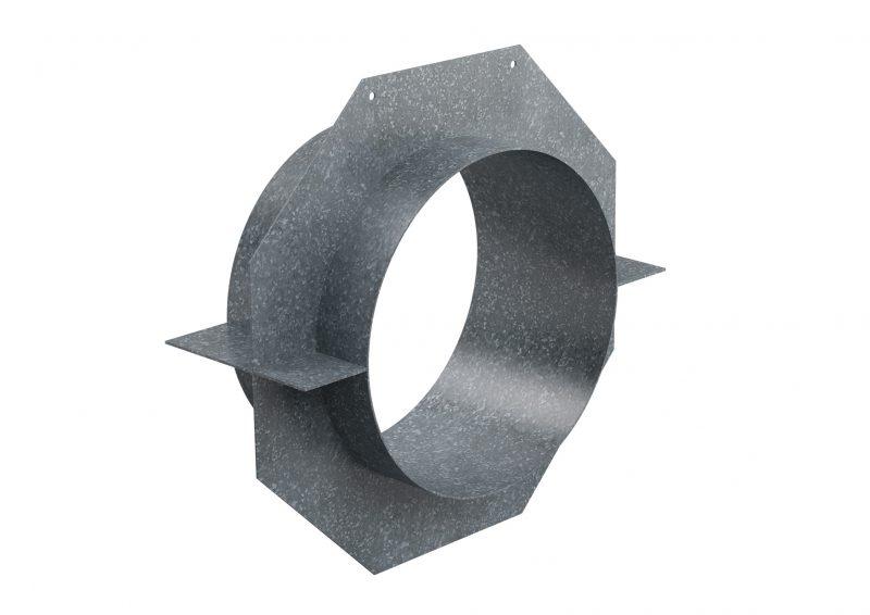 Bulls Eye Arch Product