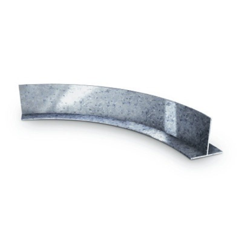 Curved-On-Plan-Lintel-ARCHSS-02-3d