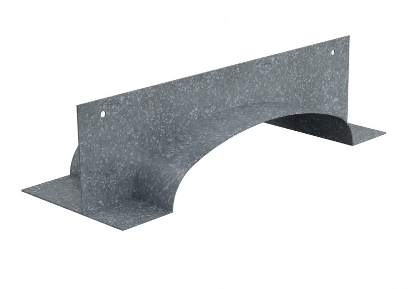 Parabolic Arch Product