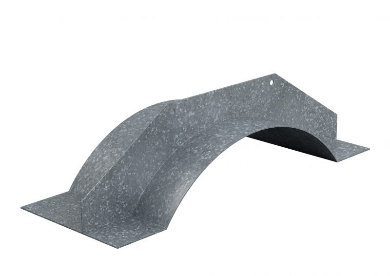 Segmental Arch Product