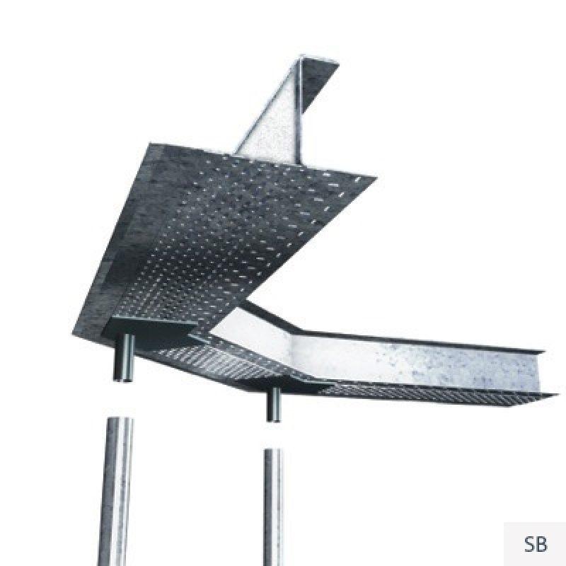 Sb 3D