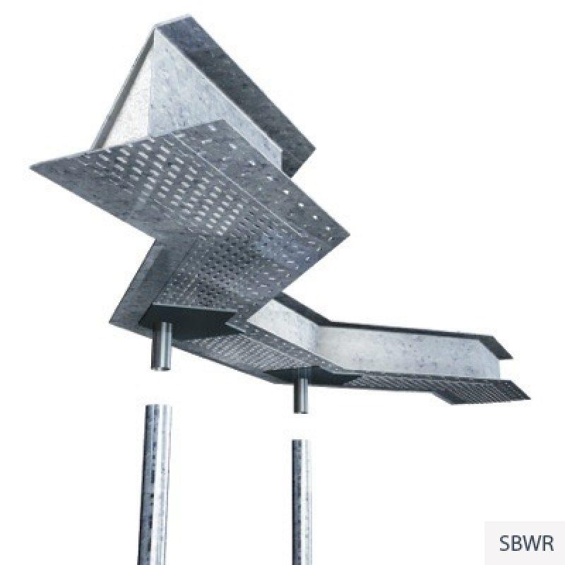Sbwr 3D