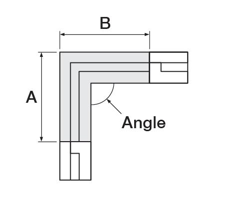 Corner 2D